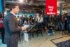Haagse verkiezingsstrijd: lekker miljarden uitgeven