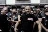 NCTV waarschuwt voor gevreesde Turks-Duitse boksclub