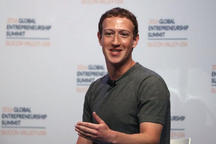 zuckerbergwhatsapp