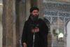 Met dood Al-Baghdadi is jihadisme niet verslagen