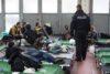 Door heel Duitsland veroorzaken migranten criminaliteitsgolf