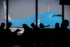 Tijd dat KLM uit Franse wurggreep wordt bevrijd