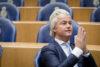 PVV uitsluiten kan weleens schijnsucces zijn