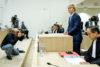 Straf voor Wilders: een geneesmiddel erger dan de kwaal