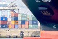 Cocaïne in tijden van corona: de handel gaat door