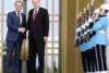 Waarom blijft EU praten met Turkije over lidmaatschap?