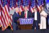 De tien lessen van Trump en zijn overwinningsrede