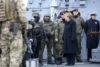Trump aan de macht: Europa zoekt eigen leger