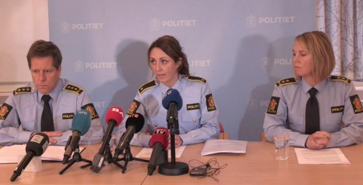 noorse-politie-1200x612