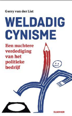 weldadig-cynisme