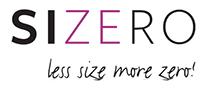 size-zero-LOGO