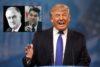 Trump in het spoor van Roosevelt en Reagan