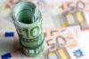 Vertrek van Italië uit de euro hoeft niet te worden gevreesd