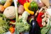 Betaalbaar voedsel is een verworvenheid