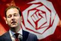 Asscher slaat 'SP-koers' in met linkse plannen PvdA