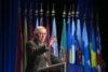 Juncker: lidstaten kunnen niet meer zonder EU