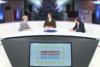 Video: moeten EU-landen defensie uit handen geven?