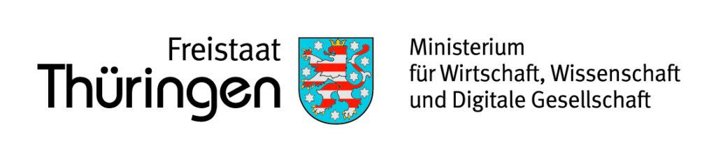 TH_LM_12,5pt_4c_Schutzzone_oben Kopie