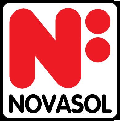 novasol-original-png