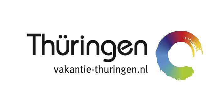 ttg-logo_nl
