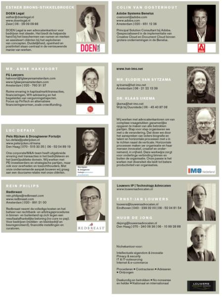 themamonitor-juridische-sector