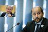 Marcouch: 'PVV'ers niets te zoeken bij politie'