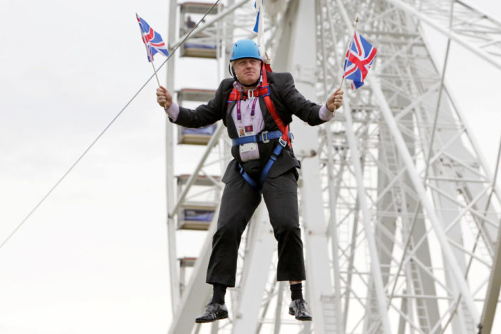 boris-johnson-zip-wire-1200x800