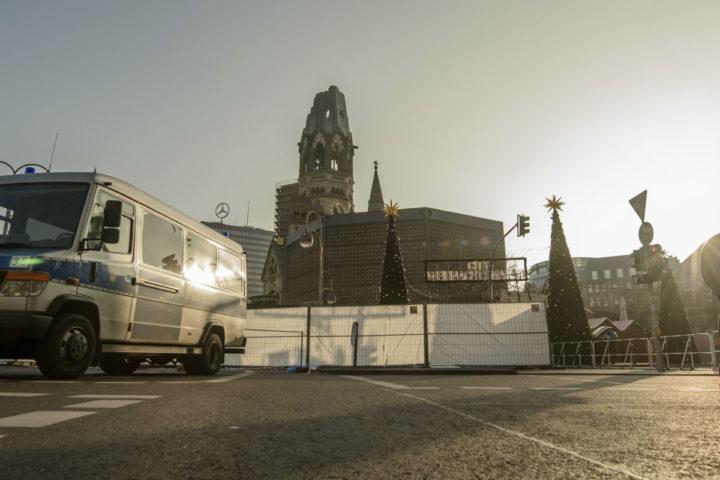 kaiserwilhelmkerk2-1200x800