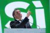 Waarom Zuid-Tirol massaal 'ja' stemde bij Italiaans referendum