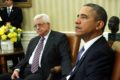 Obama's allerlaatste actie: miljoenen dollars naar Palestijnen