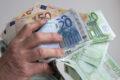 Nibud waarschuwt: loonstrookje is niet wat het lijkt