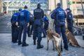 'Strijd tegen radicalisme' te zwaar voor politie Molenbeek