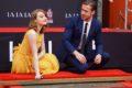 La La Land grote favoriet bij Oscars, ook Nederlands tintje