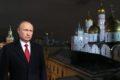Nieuwe Ruslandpolitiek is noodzakelijk voor Europese veiligheid
