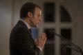 Ook presidentskandidaat Macron voorziet einde eurozone