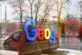 Google maakt einde aan indirecte financiering nepnieuws