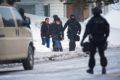 Student enige verdachte van aanslag op moskee Quebec