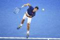 Onlogische tennisterm: unforced error