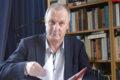 Bennis wordt baas Taalunie: meer aandacht voor Nederlands