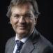 Nederland, Den Haag, 9 september 2015. Arno Visser, president directeur Algemene Rekenkamer. Foto: Marcel Bakker