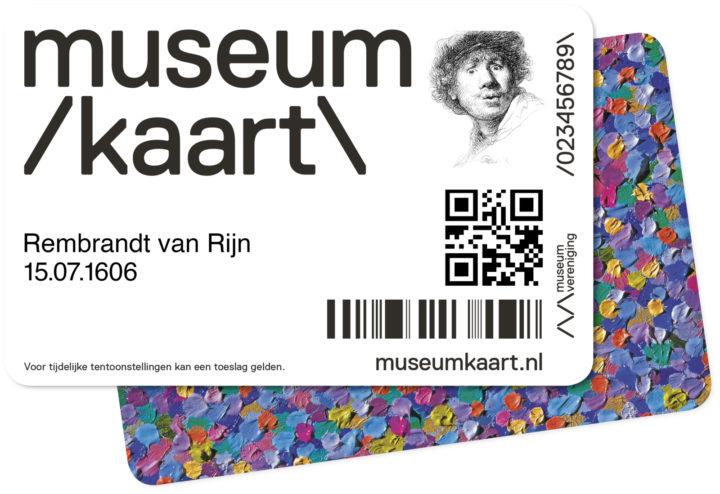mv_museumkaart-versie1-1_preview