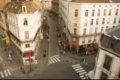 De Winter maakt met serie einde aan heiligverklaring Brussel