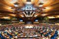 Paniek bij Raad van Europa vanwege dreigend corruptieonderzoek