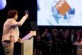 Publieke omroepen bedelen om extra geld bij fonds voor journalistiek
