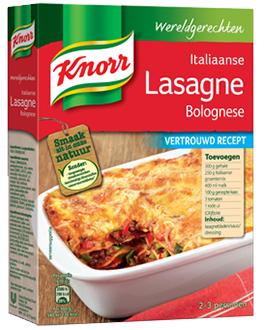 1224-964441-lasagne_bolognese