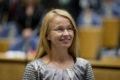 VVD-Kamerlid Berckmoes: 'West-Europa wordt soort Eurabia'
