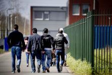 Wat wordt de immigratie-erfenis van Rutte III?