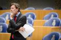 CU en D66: kind jihadganger moet terug kunnen