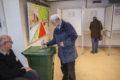 Handmatig stemmen tellen? Kiesraad voorziet moeilijkheden
