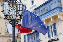 Belgische geheime dienst: China bespioneert EU via Maltese meubels